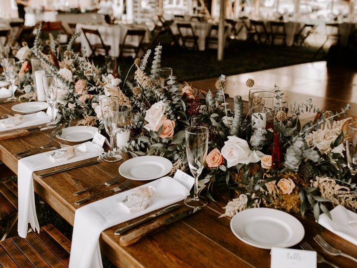 Tmx Img 3005 51 1906925 158087291264391 Columbus, OH wedding planner