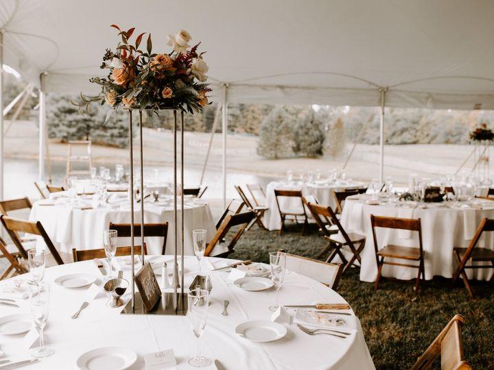 Tmx Img 3007 51 1906925 158087291114140 Columbus, OH wedding planner