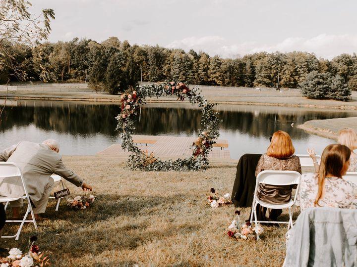 Tmx Img 3008 51 1906925 158087291356748 Columbus, OH wedding planner