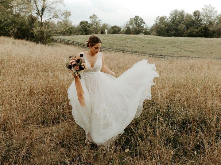 Tmx Img 3010 51 1906925 158087291611998 Columbus, OH wedding planner