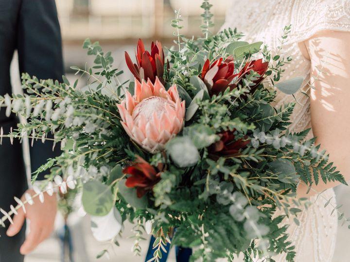 Tmx Img 3019 51 1906925 158087302883632 Columbus, OH wedding planner
