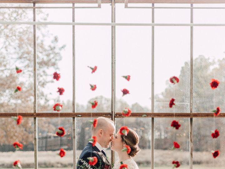 Tmx Img 3021 51 1906925 158087303435276 Columbus, OH wedding planner