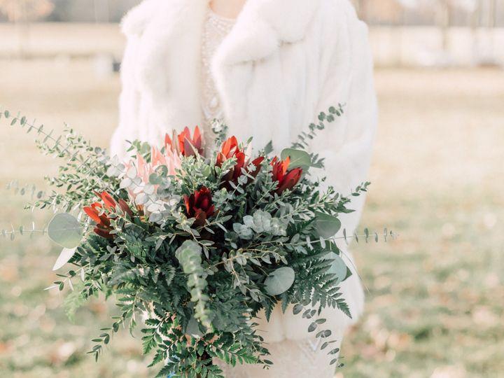 Tmx Img 3023 51 1906925 158087303645371 Columbus, OH wedding planner
