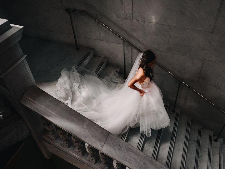 Tmx Img 3039 51 1906925 158087295743889 Columbus, OH wedding planner