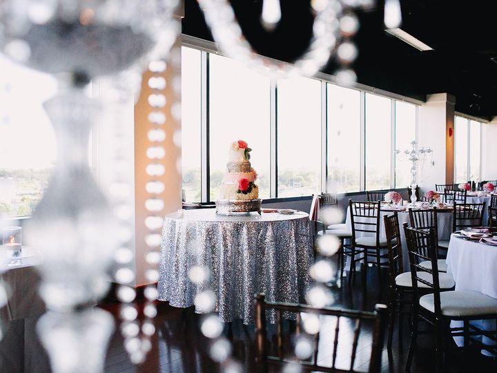 Tmx Img 3041 51 1906925 158087295829095 Columbus, OH wedding planner