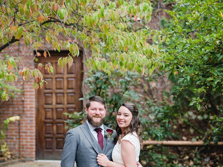 Tmx Mrandmrs45of306 51 1906925 158087311618199 Columbus, OH wedding planner