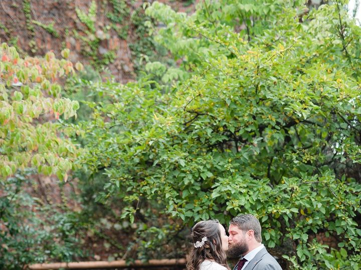 Tmx Mrandmrs9of306 51 1906925 158087311641989 Columbus, OH wedding planner