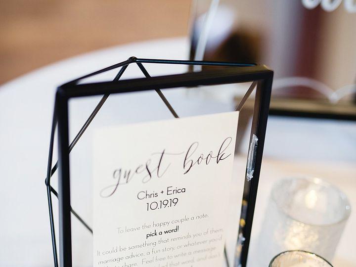 Tmx Reception14of471 51 1906925 158087311686628 Columbus, OH wedding planner