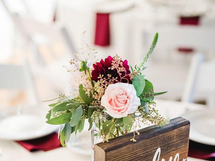 Tmx Reception24of471 51 1906925 158087311658728 Columbus, OH wedding planner