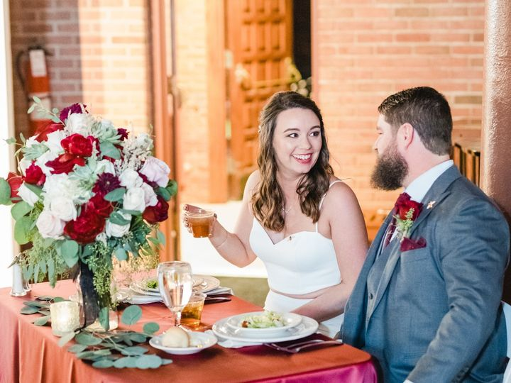 Tmx Reception90of471 51 1906925 158087311859373 Columbus, OH wedding planner