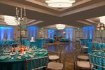 Fort Lauderdale Marriott Pompano Beach Resort & Spa image