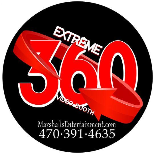 logo 51 2026925 162632236825522
