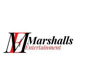 Marshalls Entertainment