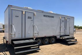 Mesa Waste Services