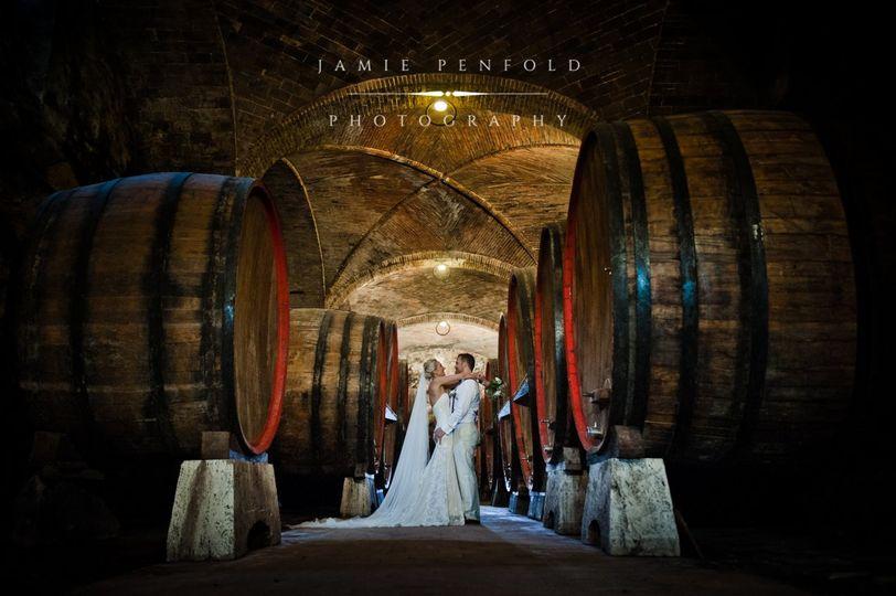 tuscany wedding photography 001 51 1046925
