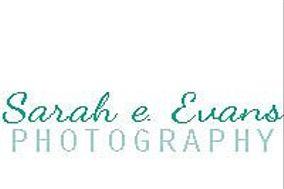 Sarah e. Evans Photography