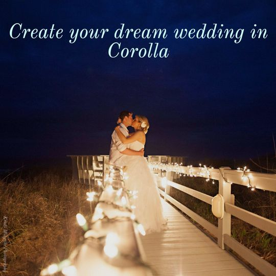 dream wedding post 1 51 607925