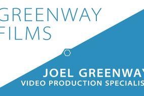 Greenway Films