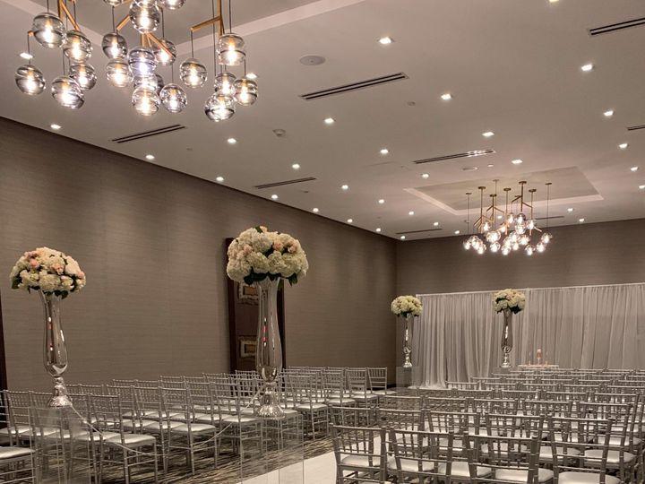 Tmx Img 0914 51 1027925 1567465524 Randolph, MA wedding dj
