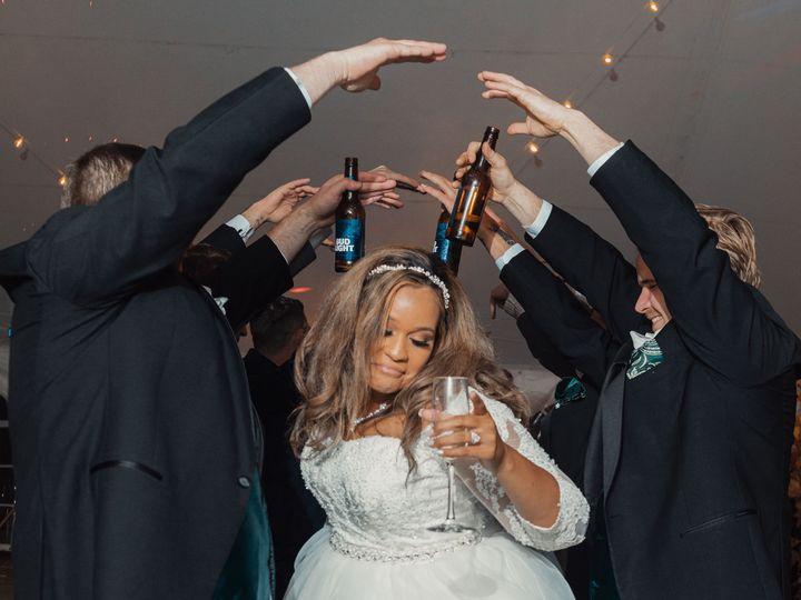 Tmx Img 2972 51 1027925 160519172895520 Randolph, MA wedding dj