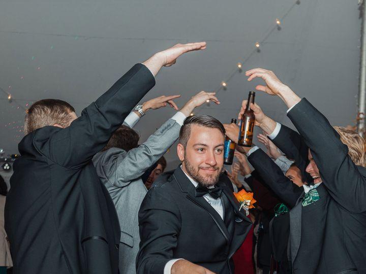 Tmx Img 2975 51 1027925 160519173825433 Randolph, MA wedding dj