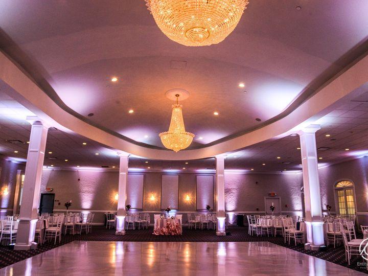 Tmx Kb Entity 341 51 1027925 159032536048049 Randolph, MA wedding dj