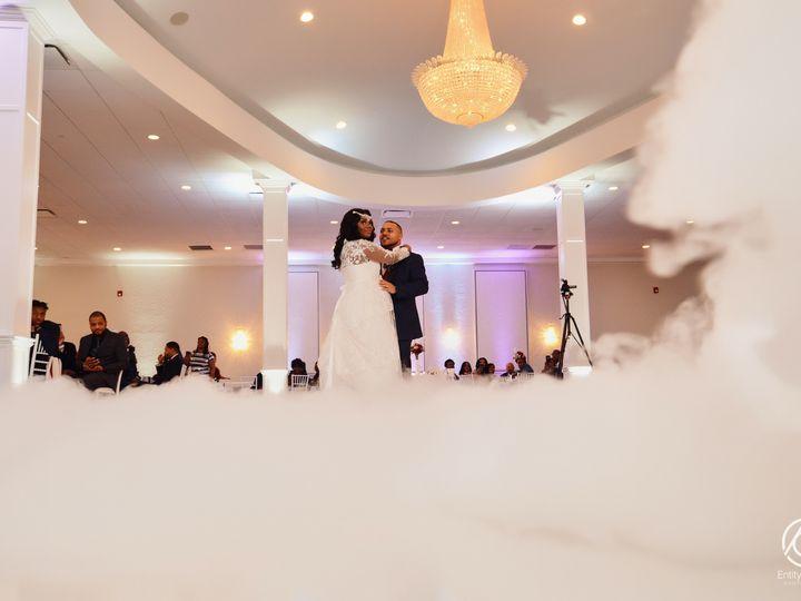 Tmx Kb Entity 645 51 1027925 159032535463725 Randolph, MA wedding dj