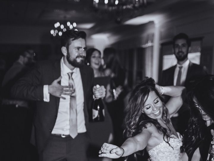 Tmx Michelle Dancing 1 51 1027925 158136484771886 Randolph, MA wedding dj