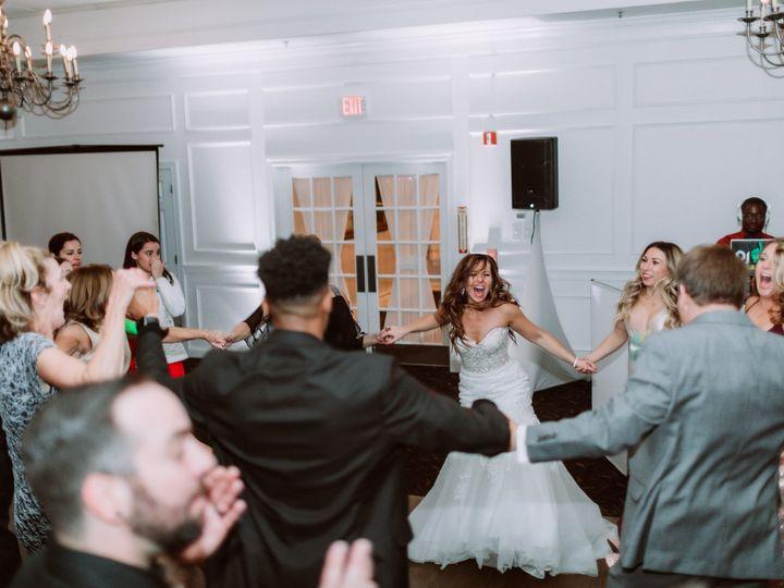 Tmx Senior Wedding 51 1027925 158078729215572 Randolph, MA wedding dj