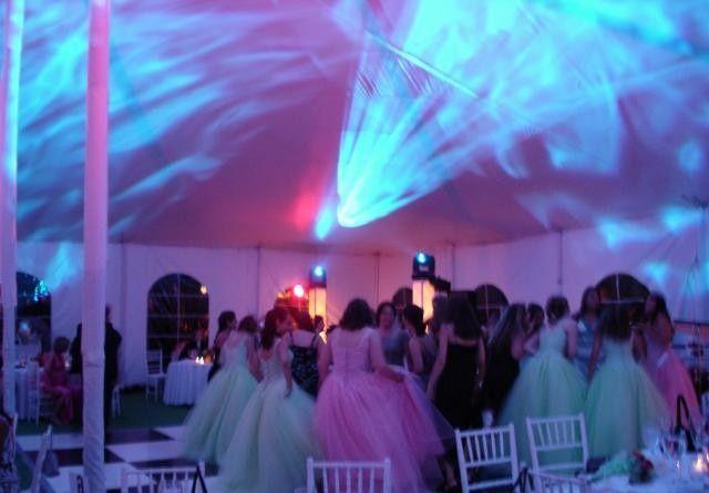 tent lighting 2