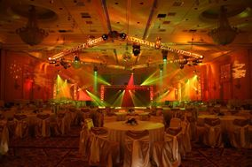 Southeast Event Services, Inc.