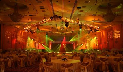 Southeast Event Services, Inc.