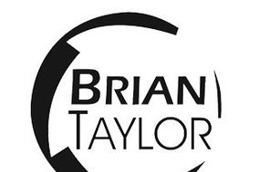 Brian Taylor Photography