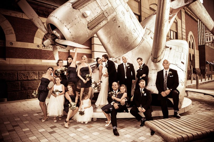 800x800 1401824570535 airplane wedding bridal philly
