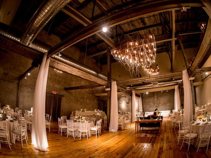 Tmx 1401824782655 Front And Palmer Room Glenside, PA wedding planner
