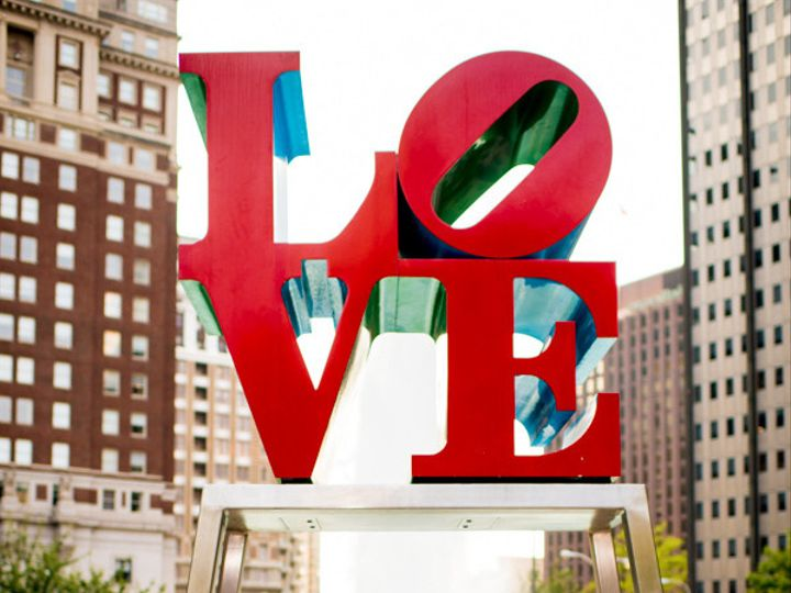 Tmx 1401824916991 Love Park Wedding Glenside, PA wedding planner