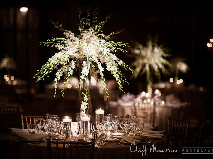 Tmx 1401824959601 Pinspotting On Wispy Romantic Centerpieces Glenside, PA wedding planner