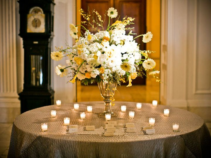 Tmx Ul Grand Escort Card Table 51 8925 160501370650762 Glenside, PA wedding planner