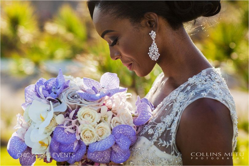 Chic Soiree Events: Coordinators | Designers {Houston & Dallas}