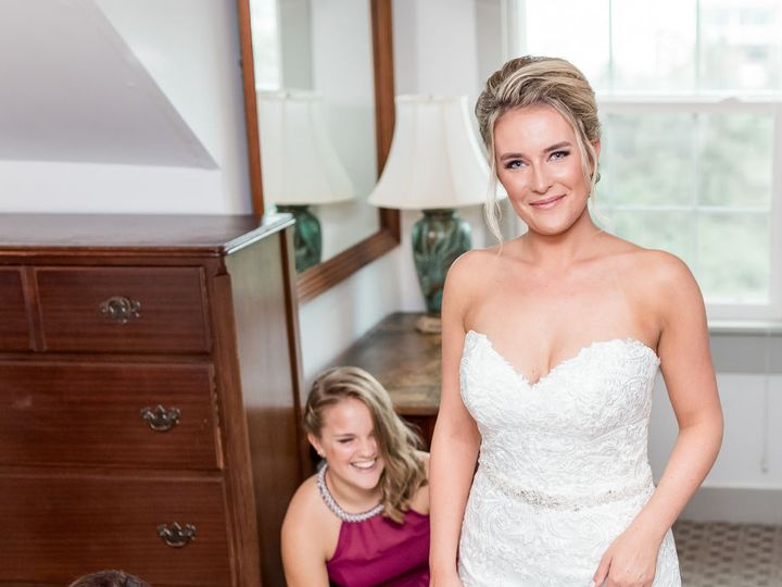 Tmx 1519417101 75818ff7d6c7b250 1519417100 B5b24e773420fc3e 1519417098849 1 IMG 0733 Wrightsville Beach, NC wedding videography