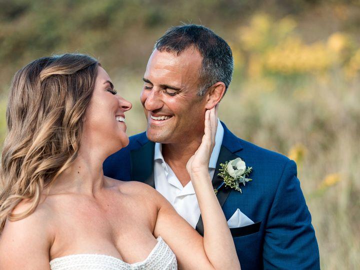 Tmx 1519417111 Ca7cd58e7a79a5e7 1519417110 48e03cbdfa86b7b5 1519417109316 3 917A0367 Wrightsville Beach, NC wedding videography