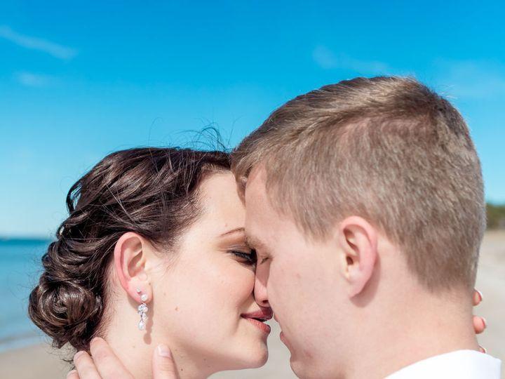 Tmx 1519417122 49e92ddf7e373063 1519417120 D83119a6093a8f3c 1519417120350 4 IMG 0806 Wrightsville Beach, NC wedding videography