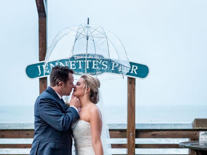 Tmx 1519417134 8ef5b53842c4b797 1519417133 37289899d6118f17 1519417130653 6 IMG 1096 Wrightsville Beach, NC wedding videography
