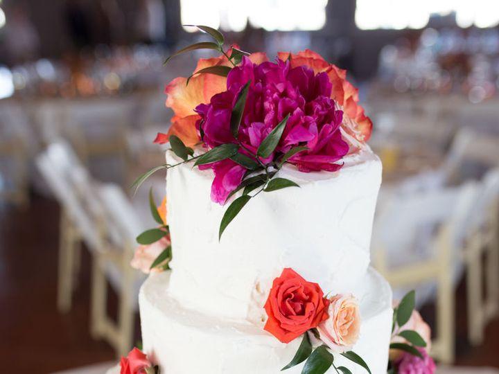 Tmx 1519417158 F6294393bd3f93b5 1519417157 F9066ed6171b9d60 1519417151874 12 IMG 2684 Wrightsville Beach, NC wedding videography