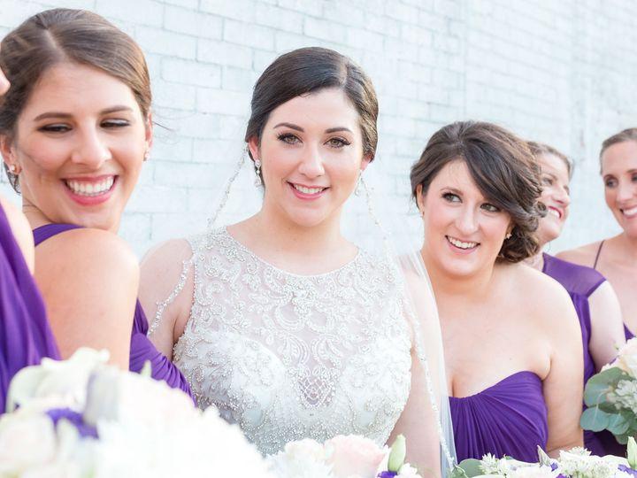Tmx 1519417159 D65891f17cb97e49 1519417157 A5a0a6b6340c31d0 1519417151874 13 IMG 2784 Wrightsville Beach, NC wedding videography