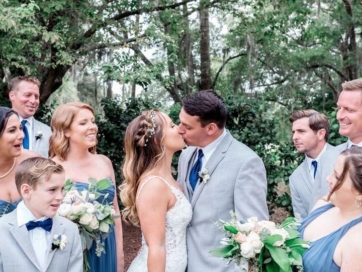 Tmx 1519417203 4ef386e762e069e6 1519417202 Ac60bfcbfcd5166c 1519417197145 17 IMG 3706 2 Wrightsville Beach, NC wedding videography