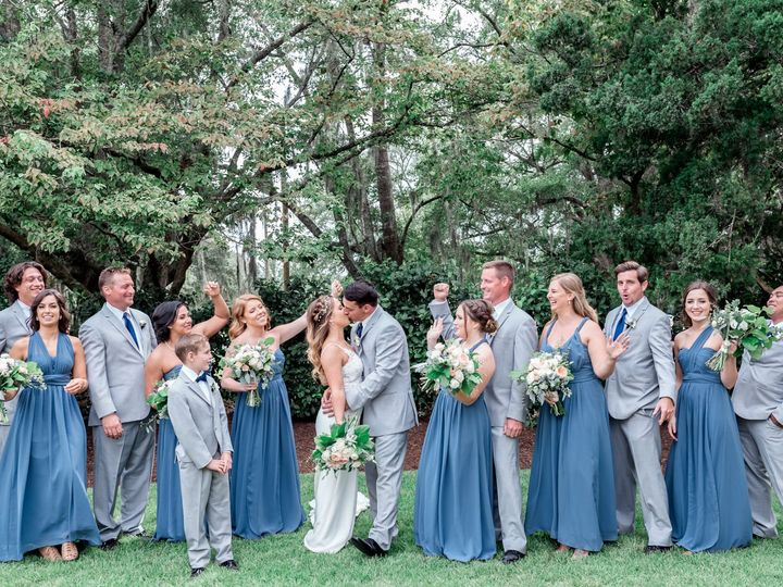 Tmx 1519417203 772368bd522cc106 1519417200 3896f479c3c9ddd9 1519417197144 16 IMG 3702 Wrightsville Beach, NC wedding videography