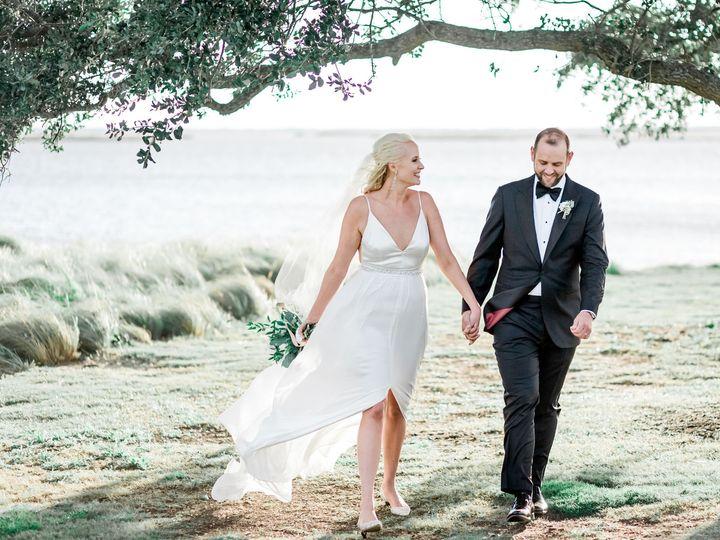 Tmx 1519417225 9c85d4c793f8eda9 1519417224 98cf5c187bffff4f 1519417221915 20 IMG 4347 Wrightsville Beach, NC wedding videography