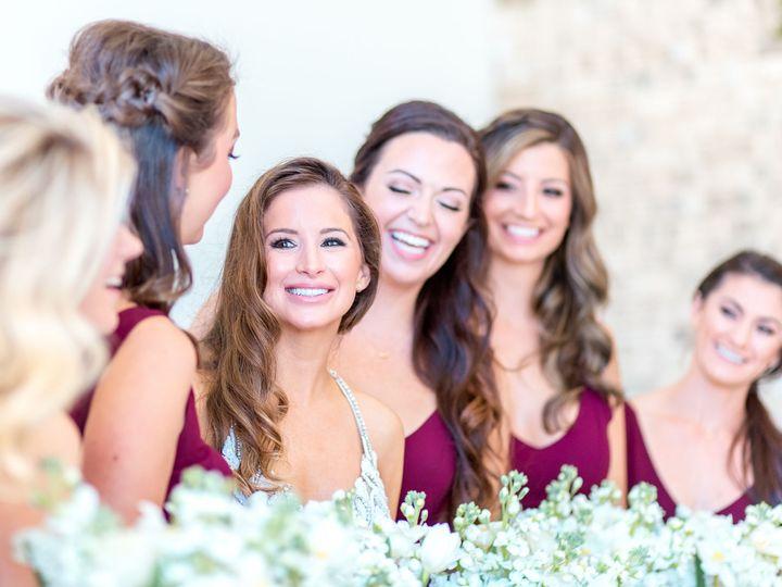 Tmx 1519417256 352cdc83c0b521a4 1519417254 48ec8233231461e1 1519417253985 24 IMG 6237 Wrightsville Beach, NC wedding videography