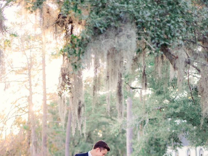 Tmx 1519417286 85f14cbf9c5b912e 1519417285 97178f1733259b5c 1519417281220 31 IMG 6567 Wrightsville Beach, NC wedding videography